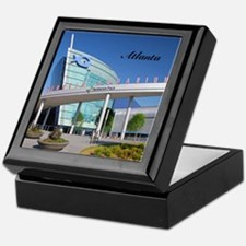 Atlanta_4.25x4.25_Tile Coaster_Georgi Keepsake Box