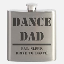 Dance Dad.gif Flask