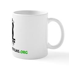 IWFFwebad Mug