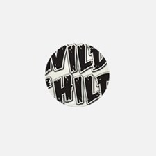 wildchild-wweb Mini Button