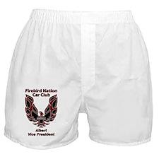 FBNCC_Logo Albert Boxer Shorts