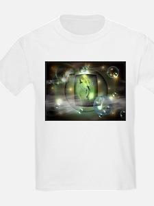 special angel Kids T-Shirt