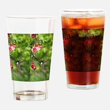 HBB10.526x12.885a Drinking Glass
