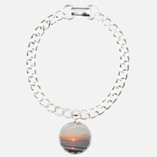 edisto mousepad sunset Bracelet