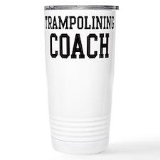Cool Sports fans Travel Mug