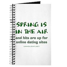 Spring Losers Online Journal