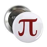 π Button