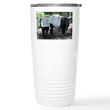 1_IMG_9354 Travel Mug