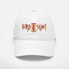 BIRD CATCHER FIRE Baseball Baseball Cap