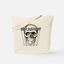Chain Banger Tote Bag