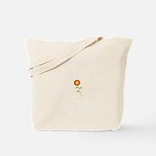 normal-4blk Tote Bag