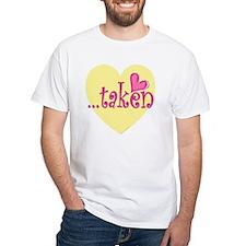 taken.gif Shirt