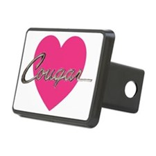cougar.gif Hitch Cover