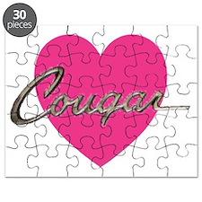 cougar.gif Puzzle