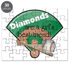 diamonds.gif Puzzle