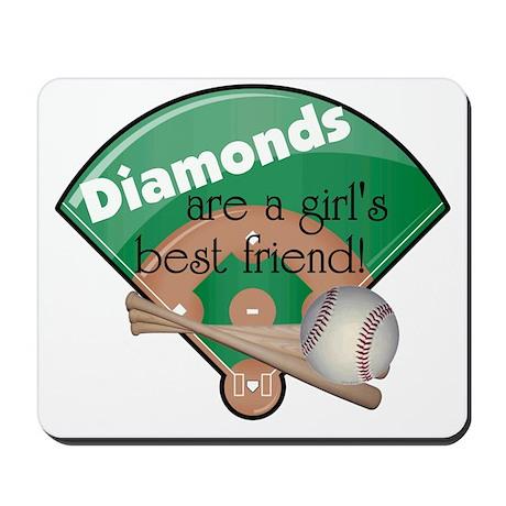 diamonds.gif Mousepad