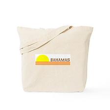 Cool Spring break Tote Bag