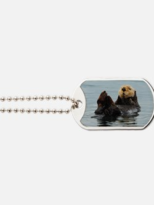 385x245_wallpeel_otter_2 Dog Tags