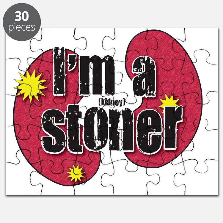 Phil Puzzle