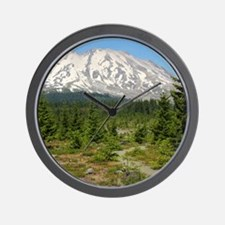00-wildeshots-073011 034b Wall Clock