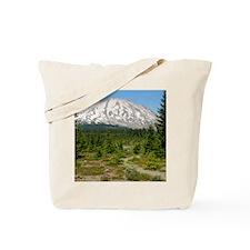 00-wildeshots-073011 034b Tote Bag