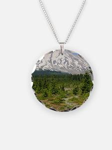 00-wildeshots-073011 034b Necklace