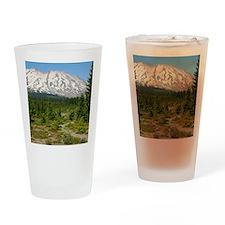 00-wildeshots-073011 034b Drinking Glass