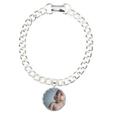 do the best you can 5x7 Bracelet