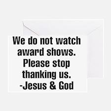 186 further 2014 Academy Awards Much Gold Oscar Worth moreover academy Awards greeting cards together with 130772051784 additionally 186. on oscar award statue value