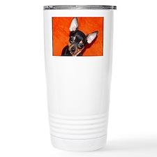 AbbeyCal3 Travel Mug