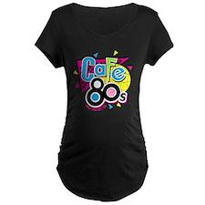 cafe80s T-Shirt
