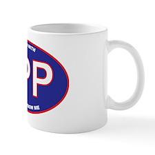 JPP Mug