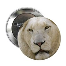 "blonde lion shirt 2.25"" Button"