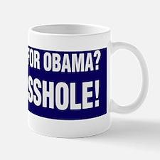 Wh-as-Blue-CP Mug