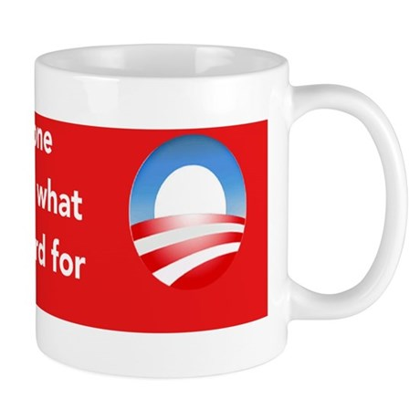 log-i-bacuse-Red-CP.gif Mug