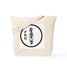 FRK1 Tote Bag