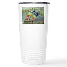 Rainbow9x12 Travel Mug