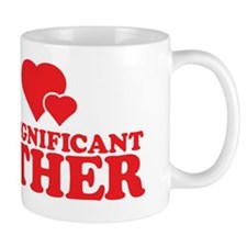Insignificant Other Mug