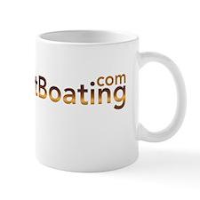 AdultBoating_logo Mug