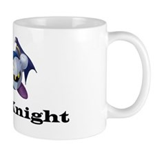 metaknight copy Mug