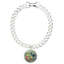 Rainbow8x10 Bracelet