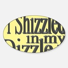 shizzle.gif Decal