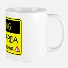 spill area.gif Mug