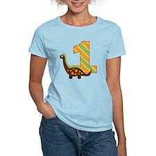 Dinosaur1 T-Shirt