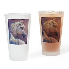 Devins Dream Drinking Glass