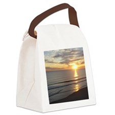 IMG_0678 Canvas Lunch Bag