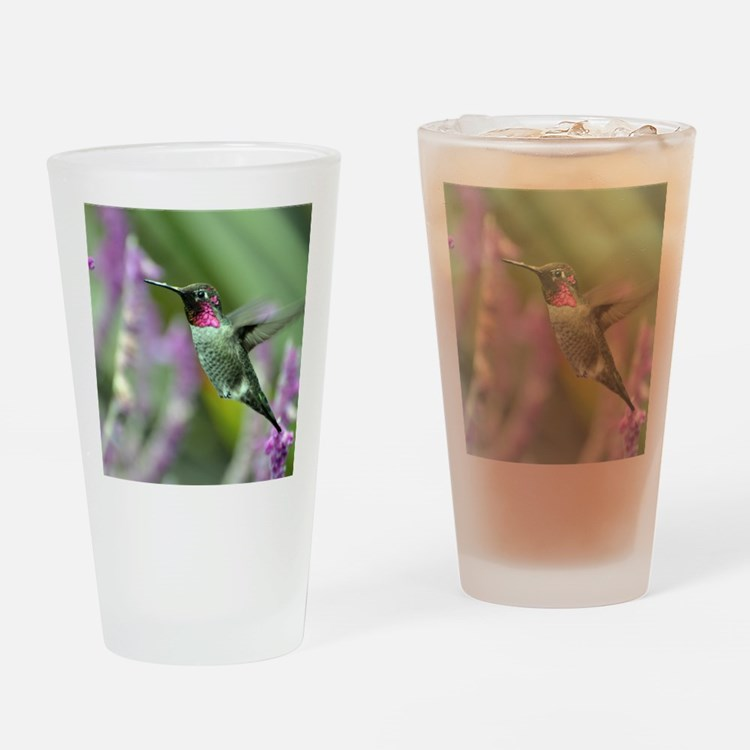 cafe-press Drinking Glass