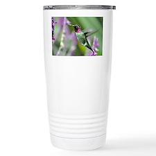 cafe-press Travel Mug