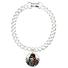 greta Bracelet
