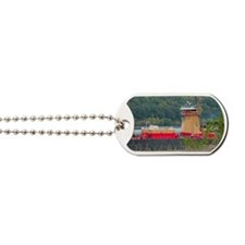 Meredith C Reinauer Dog Tags